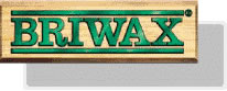 Visit the Briwax site