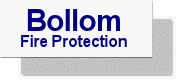 Visit Bollom Fire Protection